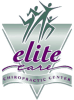 Elite Care Chiropractic Logo
